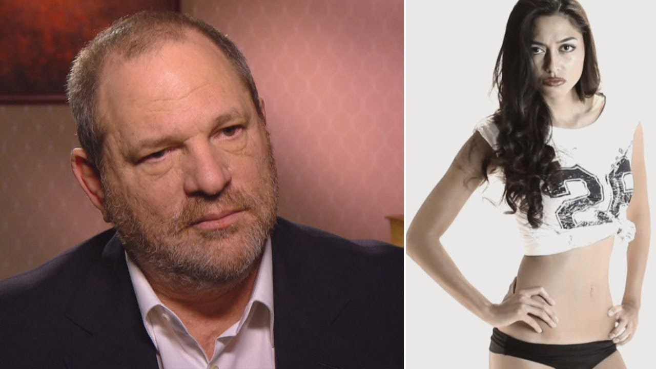 harvey-weinstein-allegedly-recorded-on-tape-desperately-pleading-with-model