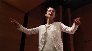 Ganadores del concurso del XIV Encuentro Internacional de Flauta del Sur del Mundo