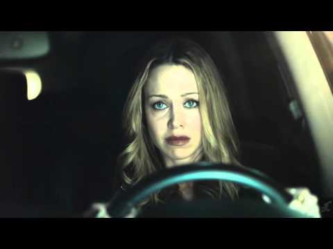 "Quantum Break Choices Episode 4 ""Control or Surrender"" 1080p HD"