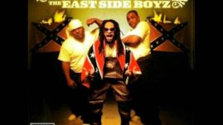 Lil Jon-Bia Bia Slowed & Boosted
