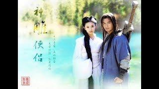 Download Pendekar Rajawali Sakti 2006 - OST Opening Tian Xia Wu Shuang by Jane zhang Mp3