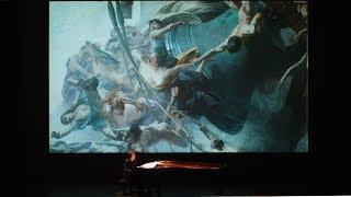 Les Toiles Musicales, chefs-d'œuvre du Musée de Picardie