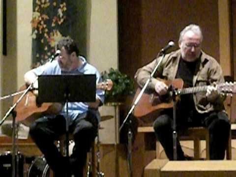 MountainHouse Live! - Sierra Summit - September 19...