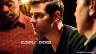 Гримм (5 сезон, 13 эпизод) - Промо [HD]