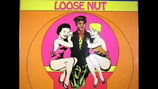 Black Flag - Loose Nut