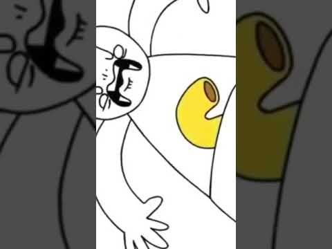Ska Dadle Doodle