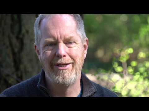 Novel Ecosystems & Restoration  |  Prof. Eric Higgs