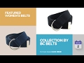 Collection By Bc Belts Featured Women's Belts
