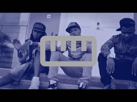 Wizkid x R2Bees Type Beat | Afrobeat Instrumental