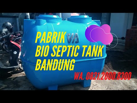 wa-0821.2000.8300-pabrik-bio-septic-tank-bandung,-harga-bio-septic-tank-di-bandung