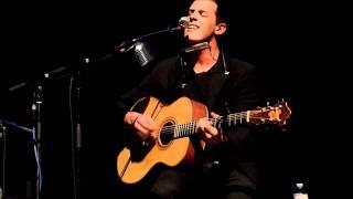Colin Bullock - The Last One I Love