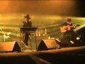 Miniature de la vidéo de la chanson レスト イン ピース Unplugged Ver.