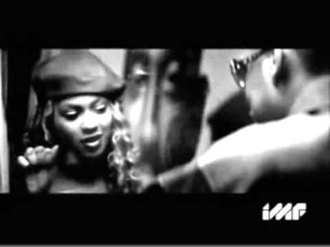 Beyoncé - Back To Black (feat. André 3000)