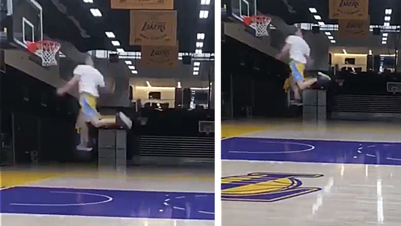 lonzo-ball-shows-off-his-hops-throws-down-nasty-windmill-dunk