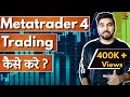 How to get FREE forex signals - how I use free forex signals