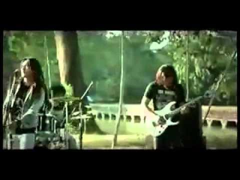 Wana ၀န - Thi Ma Pyit Mel သိမွၿဖစ္မယ္ [Myanmar gospel song]