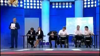 Уральские Пельмени   Прикол про школу