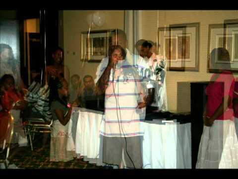 Johnson Family Reunion photoshow - YouTube