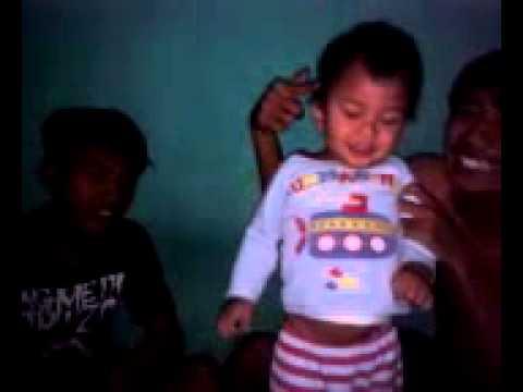 bhiyan dhanz jimmy ft. anjar oxs - mabok lagi ( Deri dan Dani)