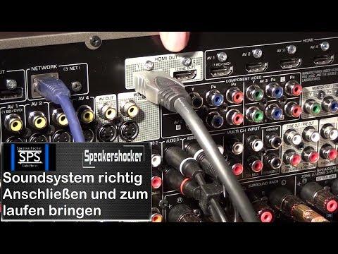 soundsystem-richtig-anschließen-und-zum-laufen-bringen.