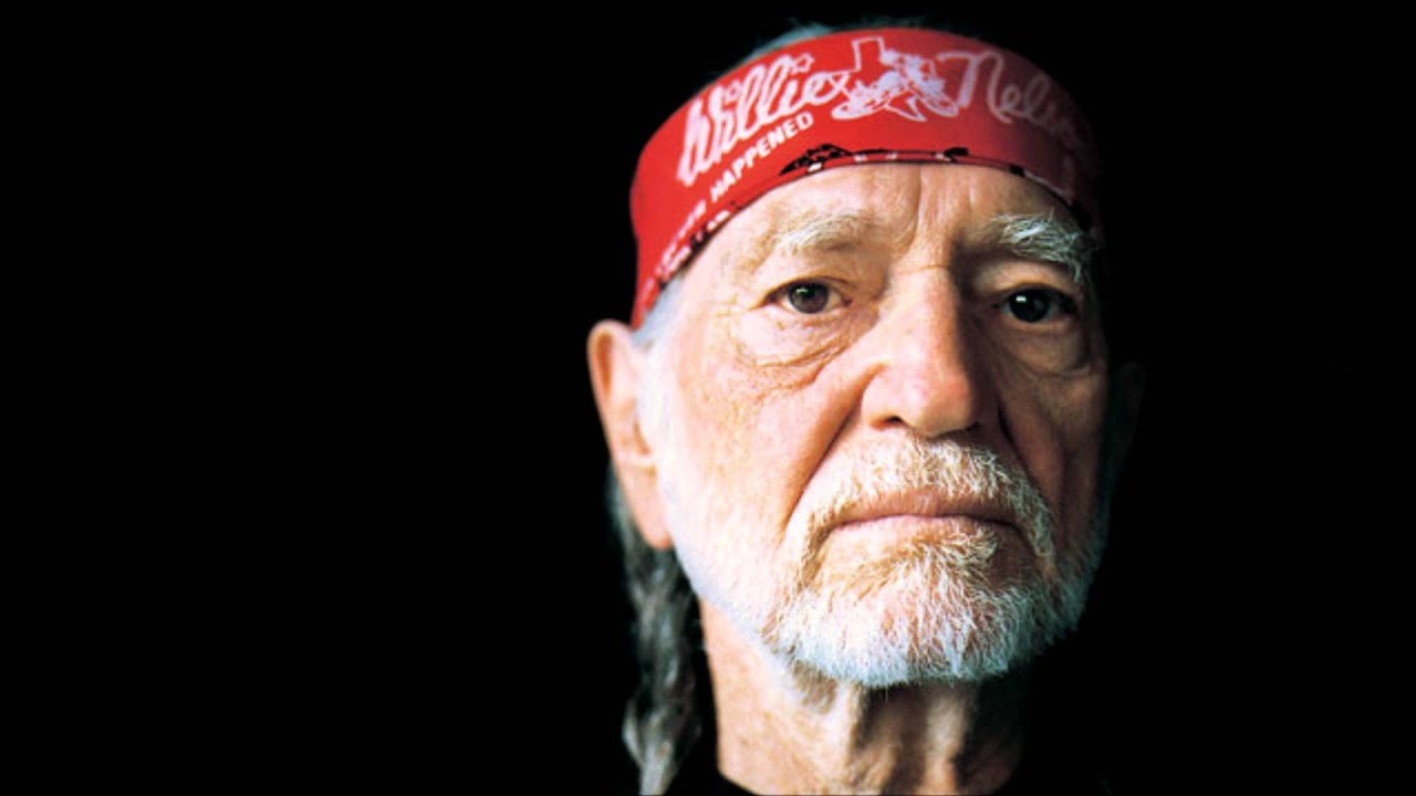 willie nelson – on the road againwillie nelson – the scientist, willie nelson – on the road again, willie nelson - always on my mind, willie nelson – on the road again перевод, willie nelson – the scientist перевод, willie nelson - time of the preacher, willie nelson whiskey river, willie nelson the scientist chords, willie nelson crazy скачать, willie nelson buddy, willie nelson – crazy, willie nelson - summertime, willie nelson are you sure, willie nelson are you sure перевод, willie nelson discography, willie nelson on the road again скачать, willie nelson the scientist lyrics, willie nelson all of me, willie nelson on the road again chords, willie nelson the scientist аккорды