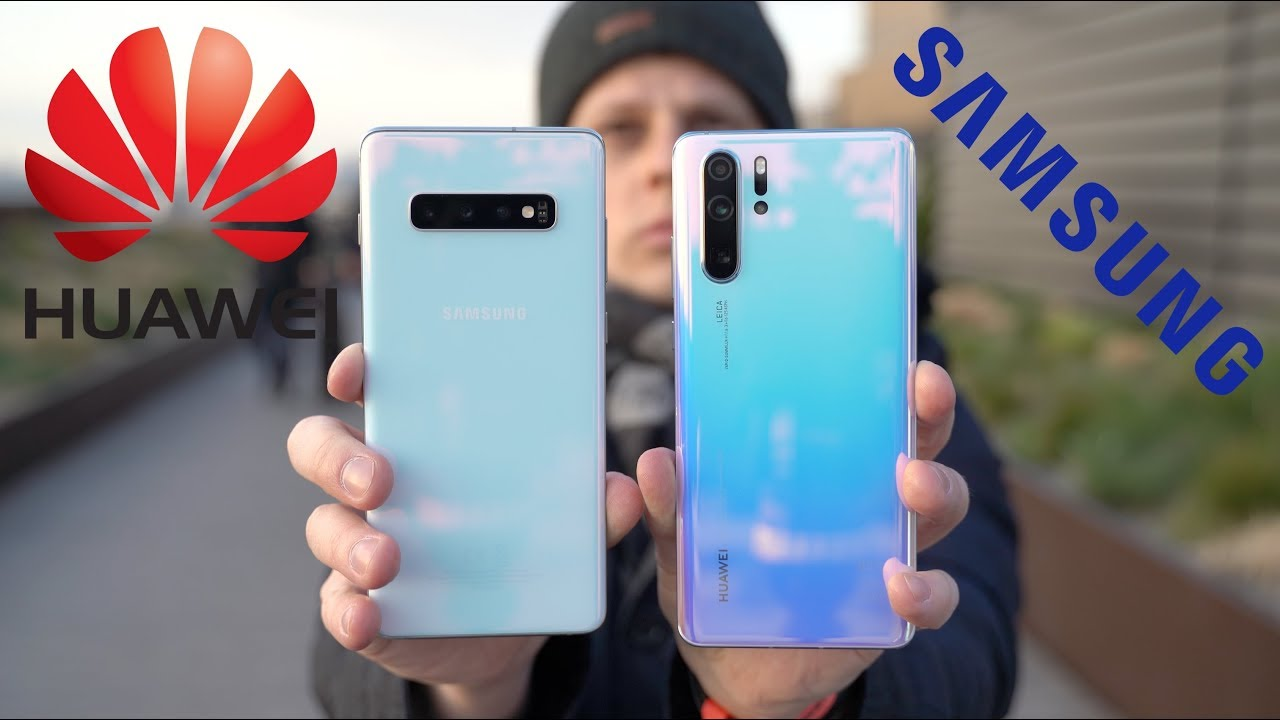 f02e5db44 Huawei P30 Pro vs Samsung Galaxy S10 Plus Camera Comparison (in-depth)