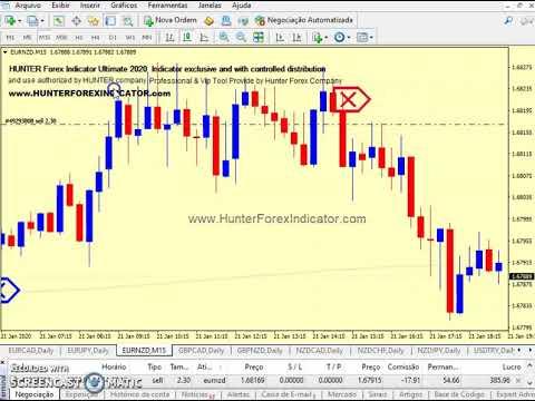 Forex exact pairs spread indicator