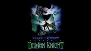 Watch Machine Head My Misery  Demon Knight video