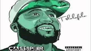 Cassper Nyovest Ft Burna Boy & MI Abaga  - Doc Shebeleza Remix (NEW 2015)