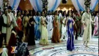 hamraaz-songs