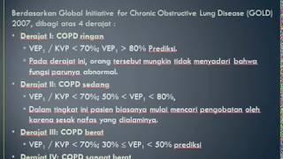Video Seri pembelajaran utk MPPD..