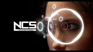 Koven & ROY - About Me [NCS Official Video]