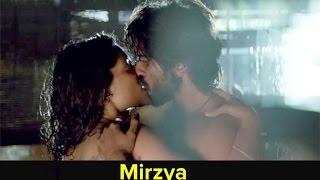 chakora videos song || mirzya movie || new bollywood movies | HD 2016