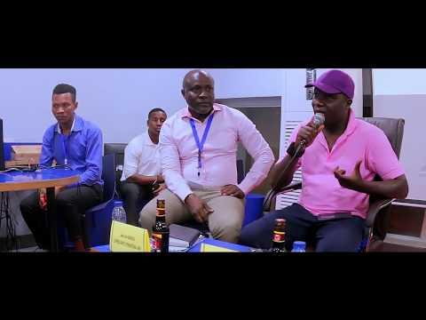 conference de presse de titanic de petit pays a l'ifc