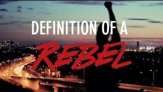 Смотреть клип Ghetts - Definition Of A Rebel