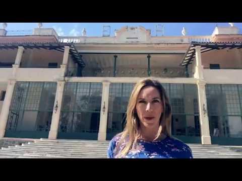 Hotel Eden La Falda - Valle De Punilla - Provincia De Córdoba - Argentina