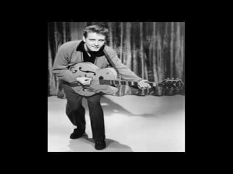 Eddie Cochran- Summertime Blues