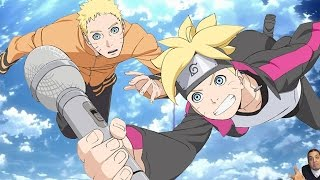 OMFG!!! New Naruto Part 3