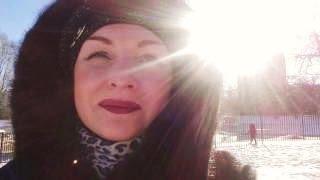 КАК ЖИТЬ ? Каждому своё ? Oxana Moscow(КАК ЖИТЬ ? Каждому своё ? Oxana Moscow Beauty Blogger. Привет ! Меня зовут Оксана ! Я живу в Москве. Снимаю видео на разные..., 2016-02-23T22:12:32.000Z)