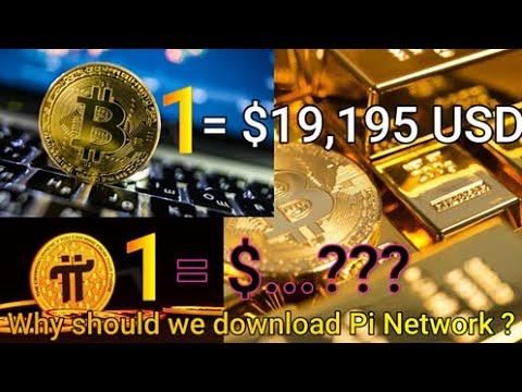 Pi cryptocurrency site www.reddit.com