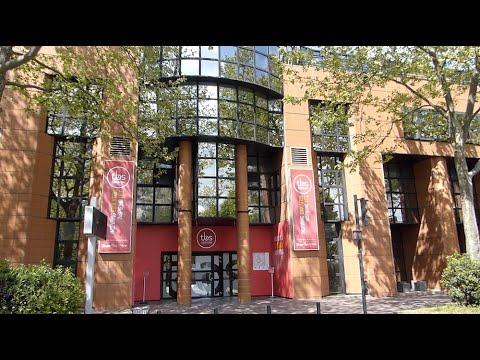 Toulouse : Toulouse Business School devient TBS et déploie sa stratégie pour les 5 ans à venir