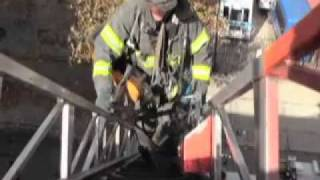 FDNY Ladder Company