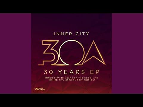 Good Love (Samuel L. Session & Van Czar Remix) Mp3
