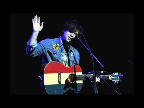 Ryan Adams - Mother (acoustic) mp3
