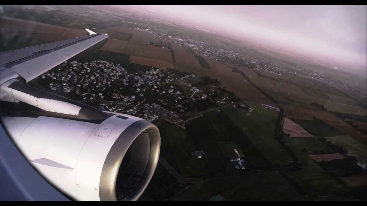 FSX STEAM EDITION 2016 - REALISTIC GRAPHICS [HD]