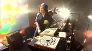 Denki Groove - CATV & Dareda! (Live, 2009)