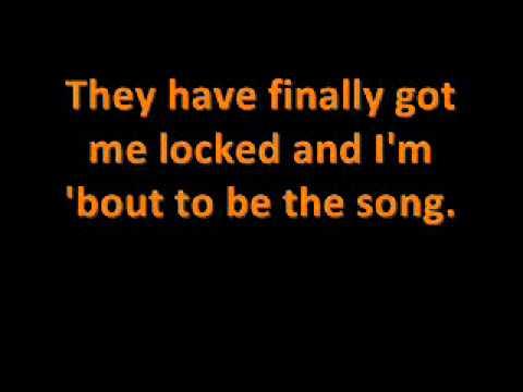 Trip Lee ft. J.Paul - Fallin' - Lyrics