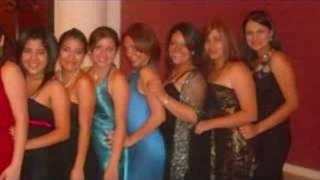 chicas lindas belleza guatemalteca #3