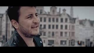 Danny Froger - Wachten Op Jou (Officiële Videoclip)
