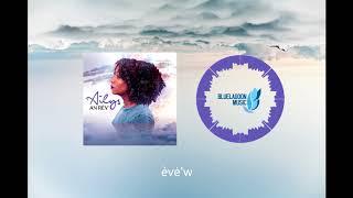 Aïlys - An rèv' 2017 [Audio Lyrics Version]